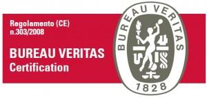 certificazione-303-2008