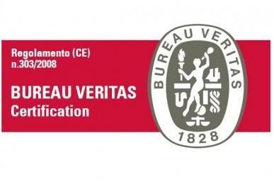 certificazione-303-2008-600px