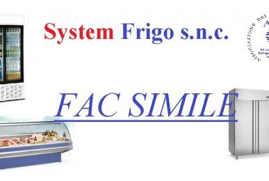 systemfrigo-home
